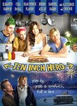 Ten Inch Hero (Unrated)