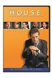 House: Season 2