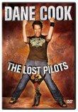 Dane Cook - The Lost Pilots