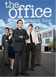 Office: Season Four