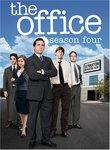 Office: Season Four