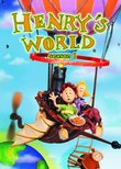 Henry's World - Season 1