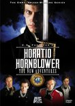Horatio Hornblower the New Adventures - Loyalty