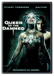 Queen of the Damned (Widescreen Edition)