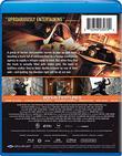 Golden Job [Blu-ray]