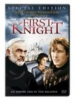 First Knight (Special Edition)