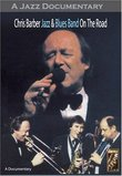 Chris Barber's Jazz & Blues Band: On the Road