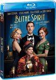 Blithe Spirit [Blu ray] [Blu-ray]