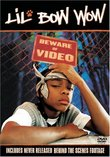 Lil Bow Wow: Beware of Video