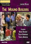 Lanford Wilson's The Mound Builders (Broadway Theatre Archive)