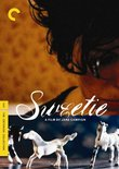 Sweetie - Criterion Collection