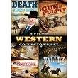 Classic Westerns Collector's Set V.3