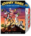 Looney Tunes: Golden Collection, Vol. 6
