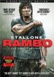Rambo (Special Edition + Digital Copy)