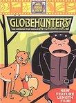 Globehunters (Std Dub)