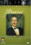 Great Composers -  Puccini