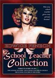The School Teacher Collection