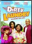 Dirty Laundry (Ws Sub Ac3 Dol Sen)