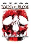 Bound By Blood: Wendigo