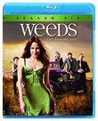 Weeds: Season Six [Blu-ray]