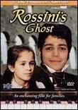 Rossini's Ghost