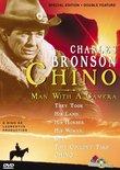 Charles Bronson: Chino/Man With a Camera