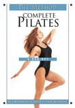 The Method - Complete Pilates (Target Specifics/Precision Toning and Sculpting/All in One Workout)