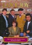 Lovejoy: The Complete Season 4 (Repackage)