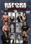 Before They Were WWE Superstars 2