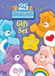 Care Bears: 25th Anniversary