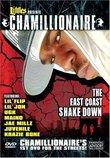 Littles Presents...The East Coast Shakedown DVD