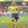 Ronaldo: El Fenomeno