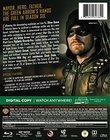 Arrow: The Complete Sixth Season (BD) [Blu-ray]