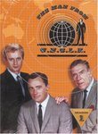 The Man From U.N.C.L.E: the Complete Season 1