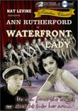 Waterfront Lady (1935) [Remastered Edition]