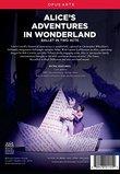 Alice's Adventures In Wonderland (Special Edition)