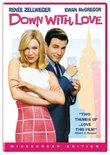 Down with Love (Full Screen Edition)