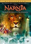 The Chronicles of Narnia - The Lion, the Witch and the Wardrobe (Widescreen Edition)