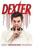 Dexter: Most Shocking Episodes