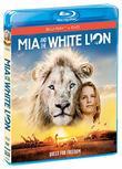 Mia And The White Lion [Blu-ray]