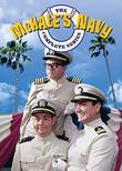 McHale's Navy: The Complete Series [DVD]