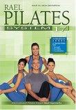 Rael Pilates System 17