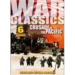 War Classics V. 7 - Crusade In The Pacific