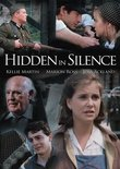 4-Movie Lifetime Collection (Hidden in Silence / Getting Up and Going Home / No Ordinary Baby / Where The Truth Lies)