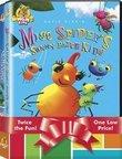 Miss Spider's Sunny Patch Kids/Stellaluna