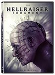 Hellraiser - Judgement