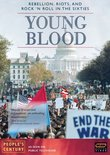 People's Century: Young Blood 1950-1973