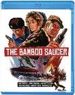 Bamboo Saucer [Blu-ray]