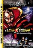 Flash Gordon - Dominion of Ming