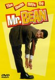 Mr Bean: Best of